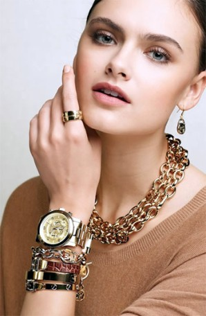 A Guide to Buying Watches for Women Online