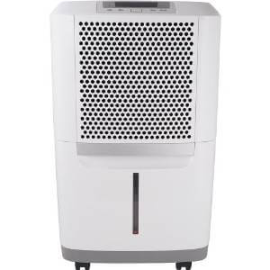 best dehumidifier 2016